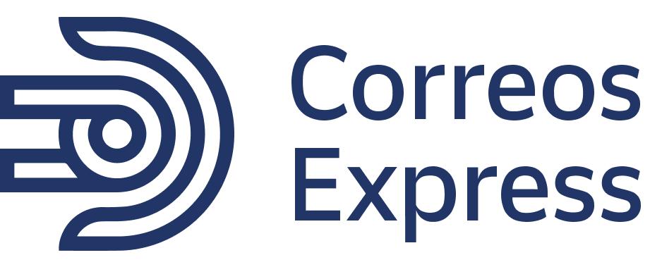 Enviar encomenda comCorreosExpress