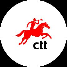 Empresa de transporte Tourline