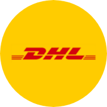 transportadora-dhl