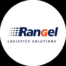 transportadora-rangel