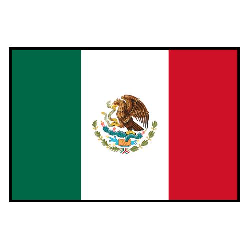 Envíos a México