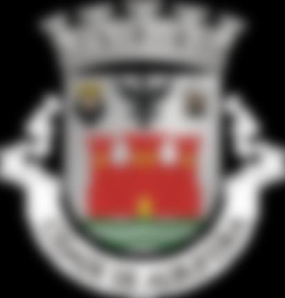 albufeiraenvios1