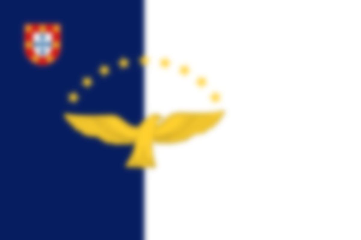 Envios para os Açores