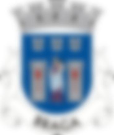 Envios para Braga