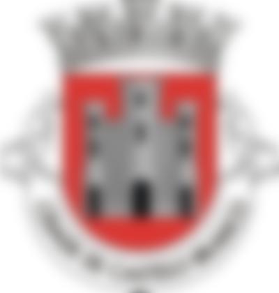 Envios para o Castelo Branco