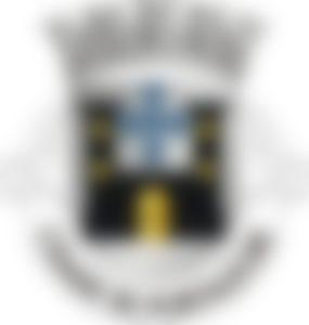 Envios para o Portalegre
