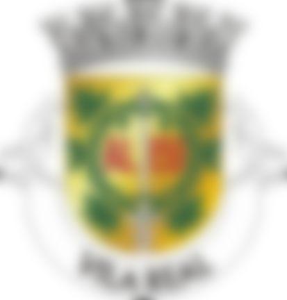 Envios para o Vila Real