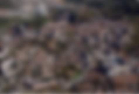 Enviar encomendas baratos para o Vila Real