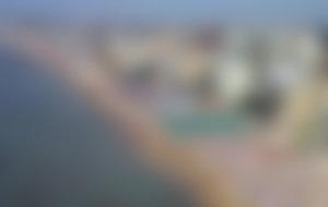 Envios baratos a Albânia
