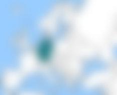 Envios Express para a Alemanha