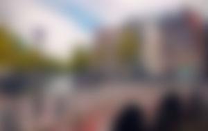 Envíos baratos a Amsterdam