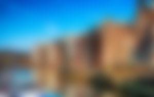 Envíos Express a Amsterdam