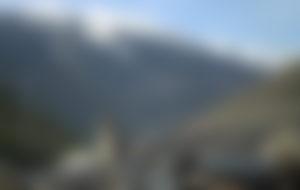 Envios baratos para Andorra
