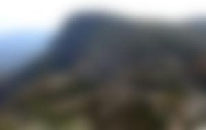 Envíos baratos a Angola