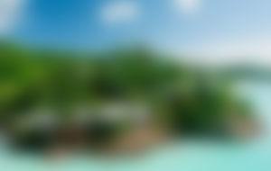 Envíos Express a Antigua y Barbuda