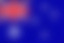 Envios para a Austrália