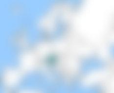 Envios Express para a Áustria