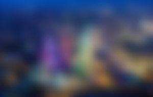 Envios baratos para o Azerbaijão