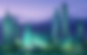 Envíos baratos a Bahrein