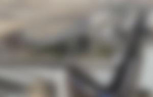 Envíos Express a Bahrein