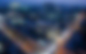 Envíos Express a Bangladesh