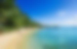 Enviar barato para as ilhas Barbados