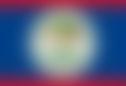 Enviar para Belize