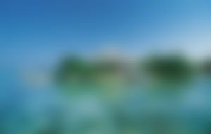 Enviar barato para Belize