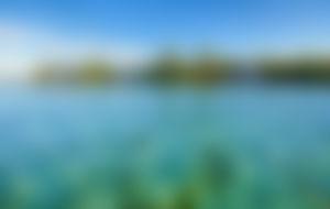 Enviar Urgente para Belize