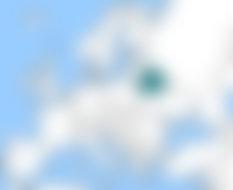 Envios Express para a Bielorrússia