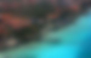 Envíos baratos para Bonaire