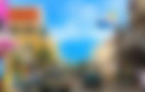 Envios Urgentes para Bonaire