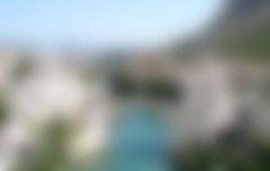 Envíos baratos para a Bósnia e Herzegovina