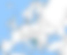 Envíos Express para a Bósnia e Herzegovina