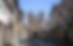 Envios baratos para Braga