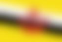 Envios a Brunei