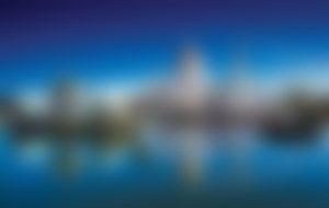 Envíos baratos a Brunei