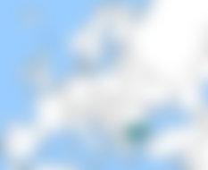 Envios Express para a Bulgária