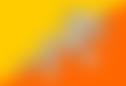Envios a Butan