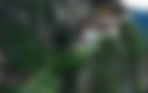 Envíos baratos a Butan