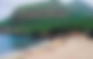 Envíos baratos a Cabo Verde