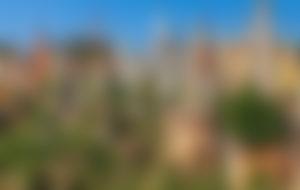 Envíos Express a Camboya