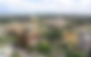 Envíos baratos a Camerun