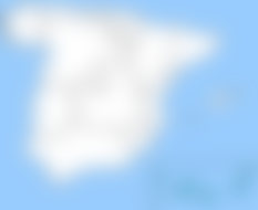 Canarias, islas situadas en la costa suroccidental de España, cuentan con envíos urgentes