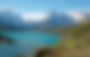 Envíos baratos para o Chile