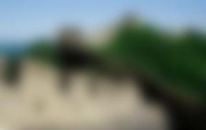 Envíos baratos a China