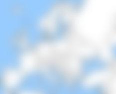 Envios Express para o Chipre