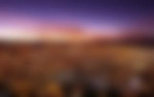 Envíos baratos a Colombia
