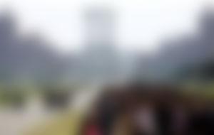 Envíos baratos a Corea del Norte