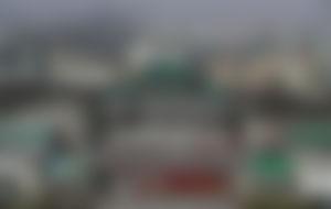 Envíos Express a Corea del Norte